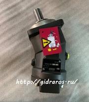 Гидромоторы/гидронасосы серии 310.3.56